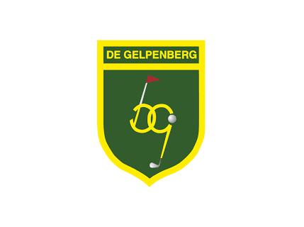 Golfbaan De Gelpenberg te Aalden