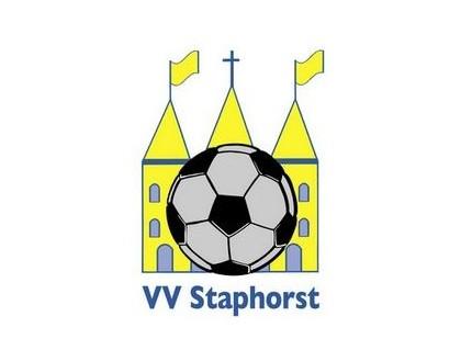 Voetbalvereniging Staphorst