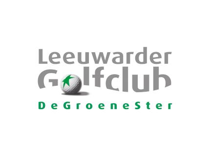 Golfclub De Groene Ster te Leeuwarden