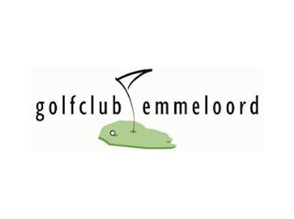 Golfclub Emmeloord