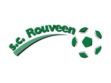 SC Rouveen