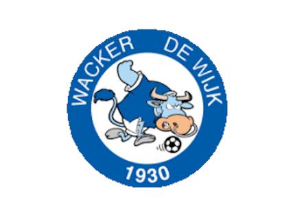 Voetbalvereniging Wacker te De Wijk